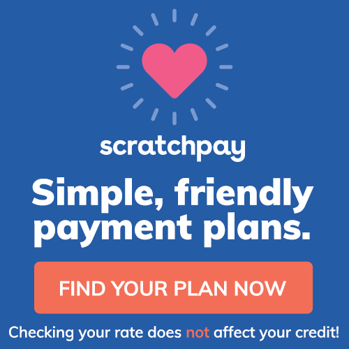 scratchpay-logo.png